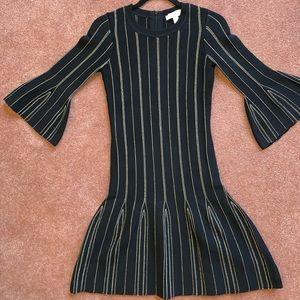 Michael Kors Bell Dress